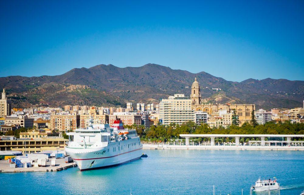 Gode rejsetips når turen går til Malaga