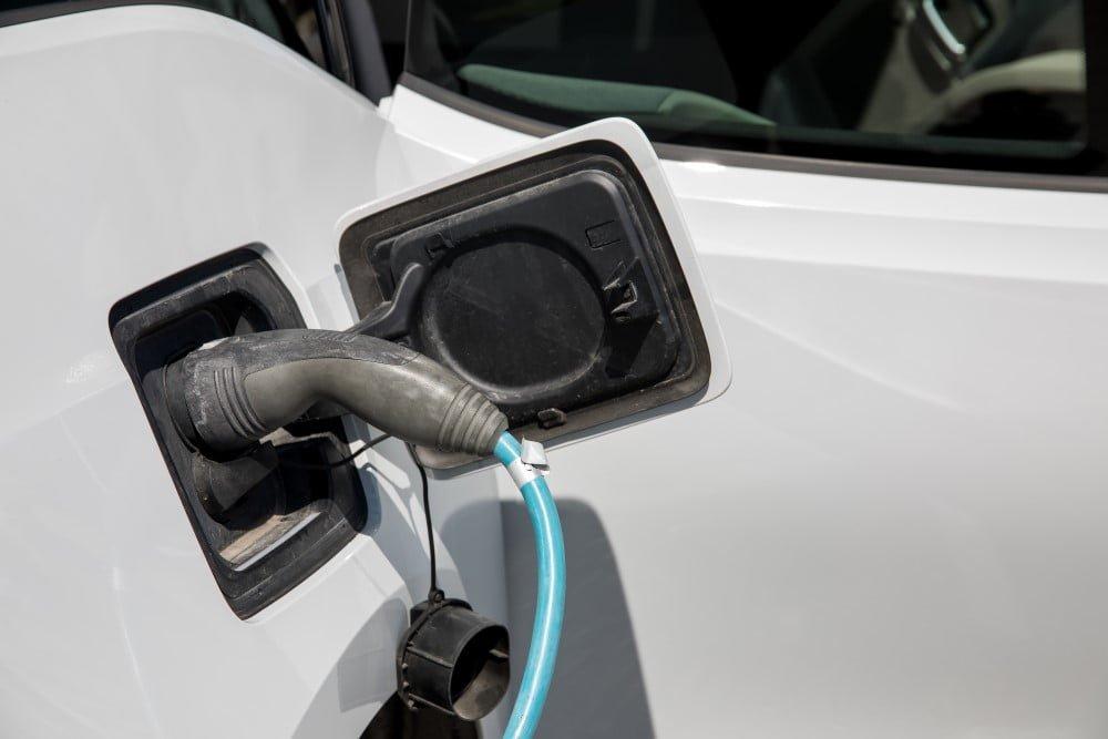 Ideer til at gøre dine udflugter i bil mere klimavenlige